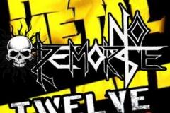 p_009_heavy_metal_no_remorse_twelve