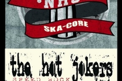 p_009_ska_core_nh3_the_hot_jokers