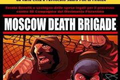 p_00_serata_hardcore_moscow_death_brigate