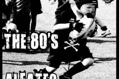 p_010_hardcore_plakkaggio_hc_the_80s