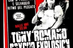 p_010_rock_and_roll_bone_machine_tony_romano