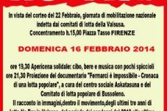 p_010_serata_notav_apricena_documetario_fermarci_impossbile_cronaca_di_una_lotta_popolare