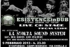 p_011_reggae_dub_resistence_in_dud_svolta_sound_system