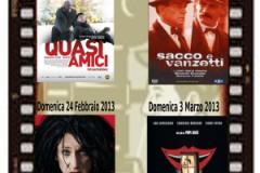 p_012_cinema_febbraio_2013