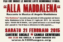 p_012_teatro_alla_maddalena