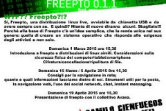 p_013_ai_avana_freepto_laboratori