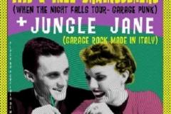 p_013_garage_punk_leighton_koizumi_tito_e_thee_brainsuckers_jungle_jane