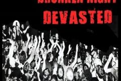 p_013_punk_rock_drunken_night_devasted