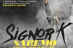 p_013_signork
