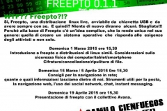 p_013a_ai_avana_freepto_laboratori