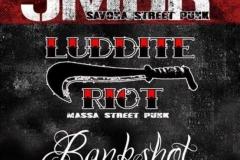 p_014_5mdr_luddite_riot_bankshot
