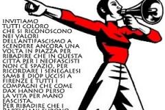 p_014_firenze_antifascista_corteo_9_marzo_2013