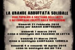 p_014_la_grande_abbuffata_cene_sociali_benefit_contro_repressione