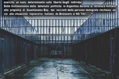 p_014_teatro_stanza_101_gli_irregolari