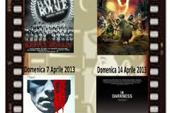 p_016_cinema_marzo_2013