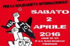 p_016_corteo_antifascista_contro_la_guerra_e_la_nato
