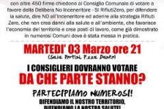 p_016_delibera_in_consiglio