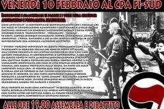 p_016_smascherare_volti_della_reazione_antifascismo_e_propaganda_reazionaria