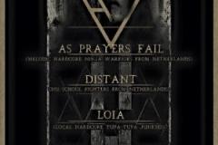 p_017_serata_hardcore_as_prayers_fail_distant_loia