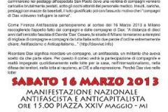 p_018_firenze_antifascista_corteo_16_marzo_2013_dax_resiste