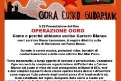 p_018_grande_abbuffata_cena_benefit_facchini_in_lotta