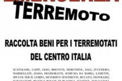 p_018_raccolta_k100_e_bsa_italia