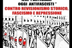 p_019_corteo_contro_revisionismo_storico_fascismo_repressione