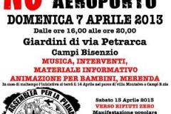 p_020_basta_nocivita_nella_piana