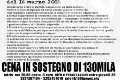 p_020_la_grande_abbuffata_cena_in_sostegno_130mila