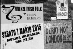 p_020_serata_irish_folk_lennon_kelly_brian_bombers