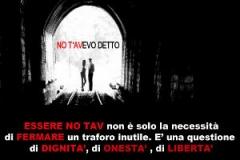 p_021_no_tavevo_detto_spettacolo_teatrale_no_tav