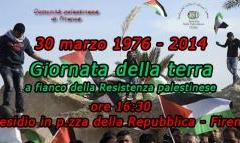p_021_palestina_giornata_terra_presidio