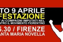 p_022_corteo_contro_repressione_processo_movimento_fiorentino
