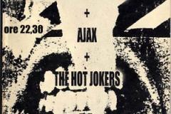 p_022_punk_norimberga_ajax_the_hot_jokers