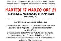 p_023_axpcn_assemblea_pubblica_17_marzo_2015