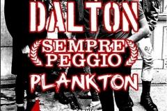 p_023_hc_plankton_hc_sempre_peggio_dalton_roma