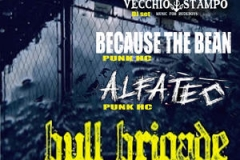 p_023_punk_because_the_bean_alfatec_bull_brigade