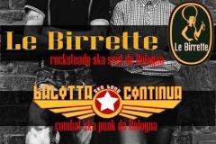 p_025_combat_ska_balotta_continua_le_birrette
