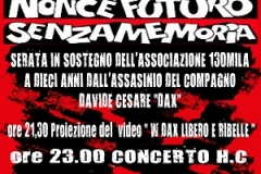 p_025_serata_solidarieta_compagni_130mila_priezione_video_dax_concerto_hc