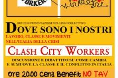 p_026_la_grande_abbuffata_cena_benefit_no_tav_2_libro_ccw