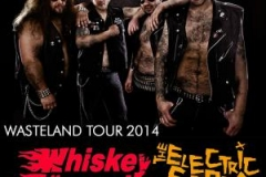 p_027_wasteland_tour_2014_heitman_whiskey_funeral_the_electric_scare_cruws