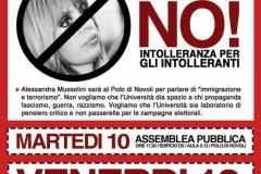 p_028_mussolinianovoliancheno
