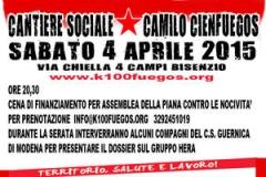 p_029_cena_axpcn_cantiere_sociale_camilo_cienfuegos