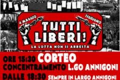p_030_4_maggio_2013_in_piazza_contro_la_repressione_tutti_liberi