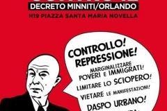 p_030_corteo_contro_il_decreto_minniti_orlando