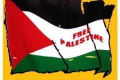 p_030_la_grande_abbuffata_benefit_palestina