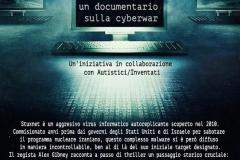 p_031_autistici_inventati_zero_days