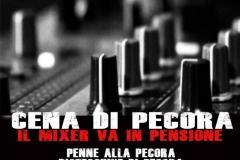 p_031_cena_autofinanziamento_il_mixer_va_in_pensione