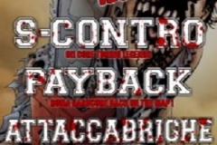 p_031_punk_oi_s_contro_payback_attaccabrighe