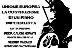 p_032_le_mani_sporche_dell_europa_2_maggio